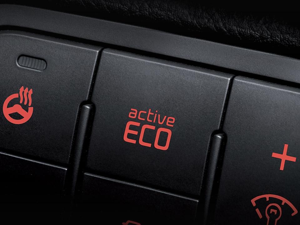 Hệ thống kiểm soát tiêu nhiên liệu phù hợp