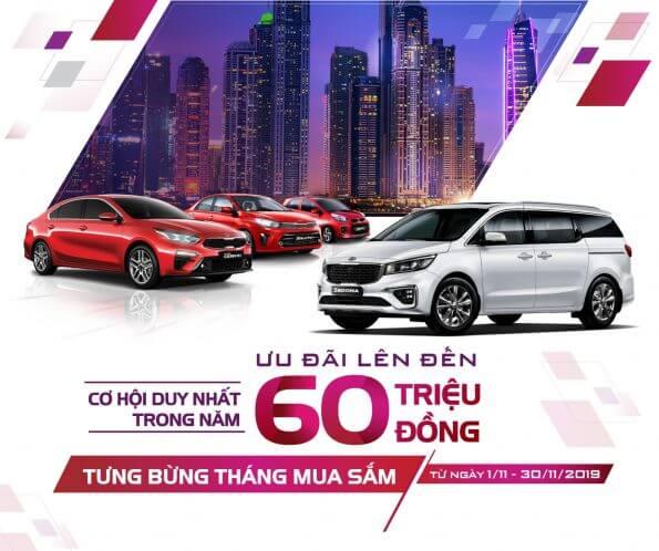 COVER TUNG BUNG MUA SAM-01-20191118-17113830