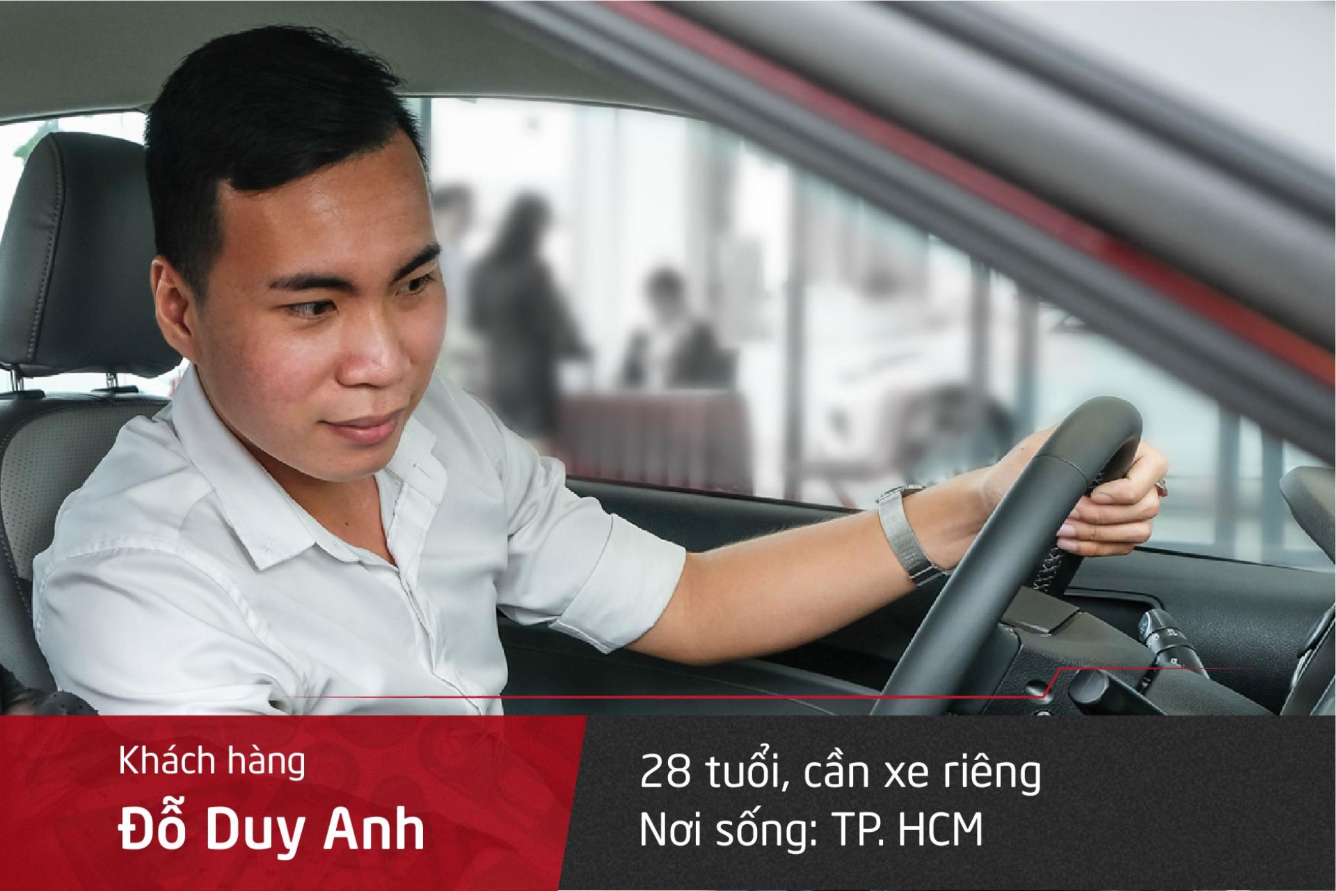 hinh2-20191010-16103352