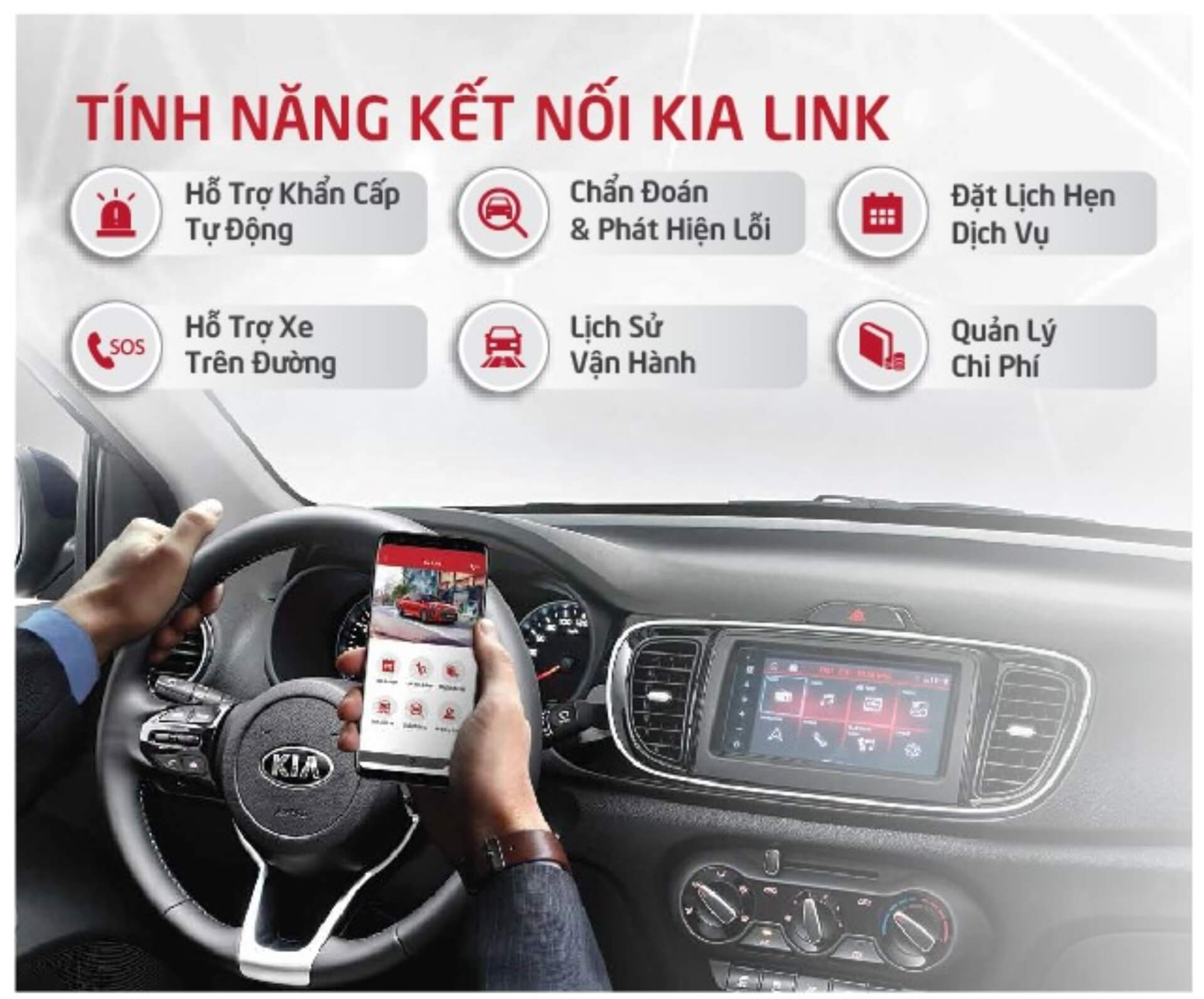 Kia Link-20200608-16064052