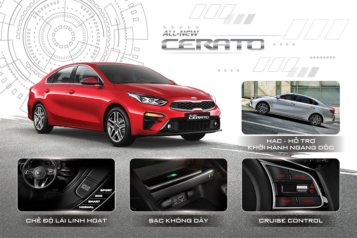 web 3 sedan-03-20200226-17022432