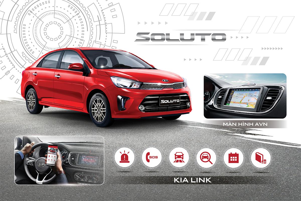 web 3 sedan-04-20200226-17025422